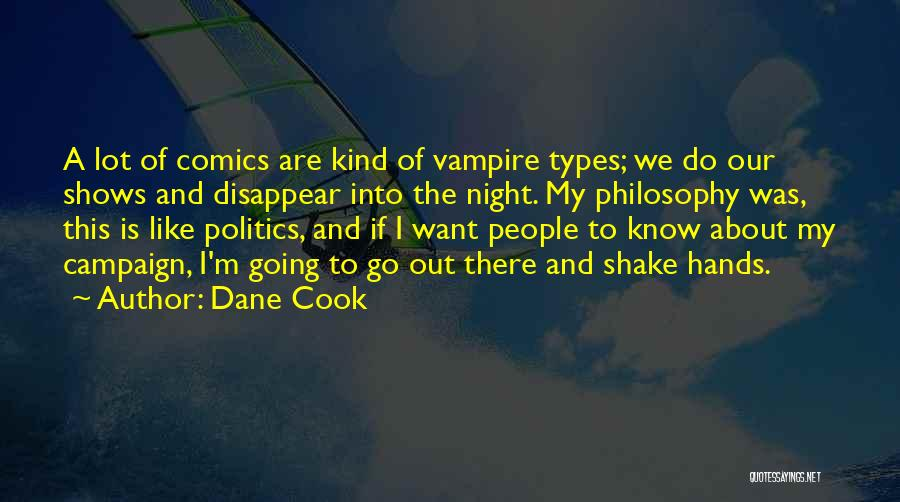 If I Disappear Quotes By Dane Cook