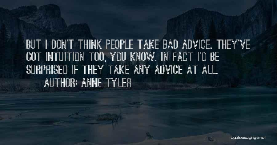 If I Got You Quotes By Anne Tyler