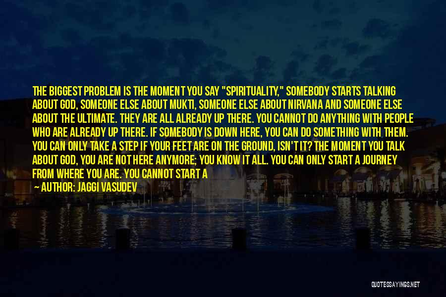 If Only I Can Do Something Quotes By Jaggi Vasudev
