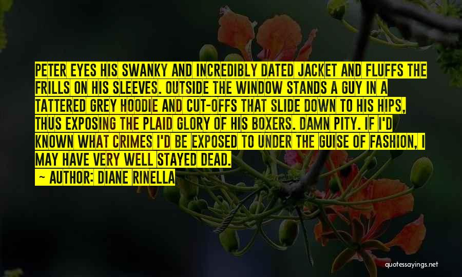 If We Dated Quotes By Diane Rinella