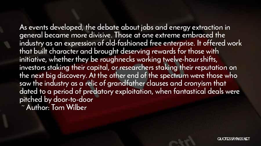 If We Dated Quotes By Tom Wilber