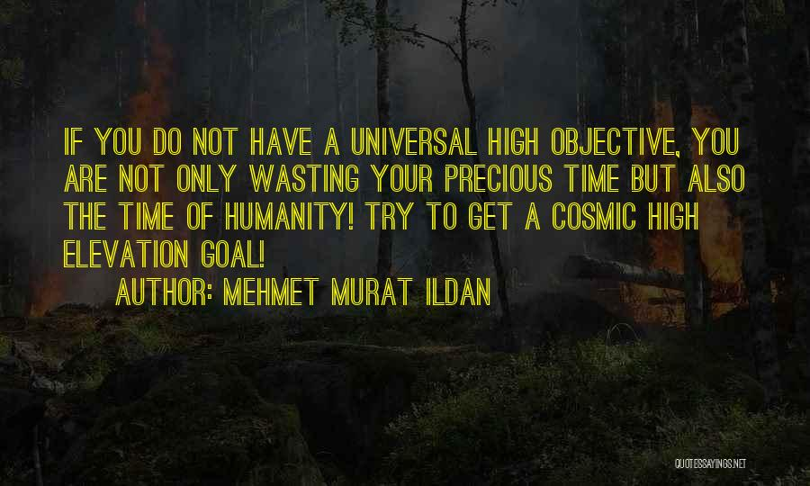 If You Only Quotes By Mehmet Murat Ildan