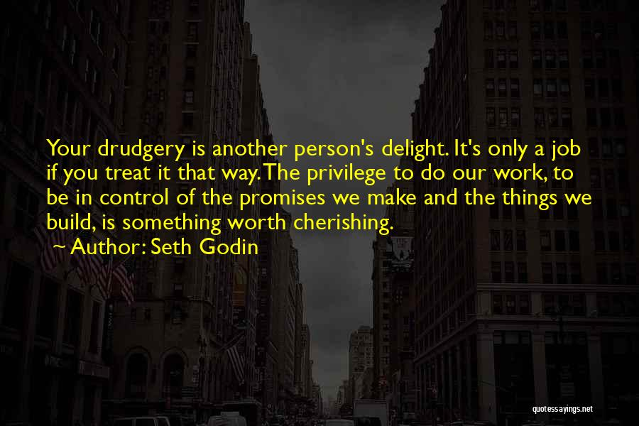 If You Only Quotes By Seth Godin