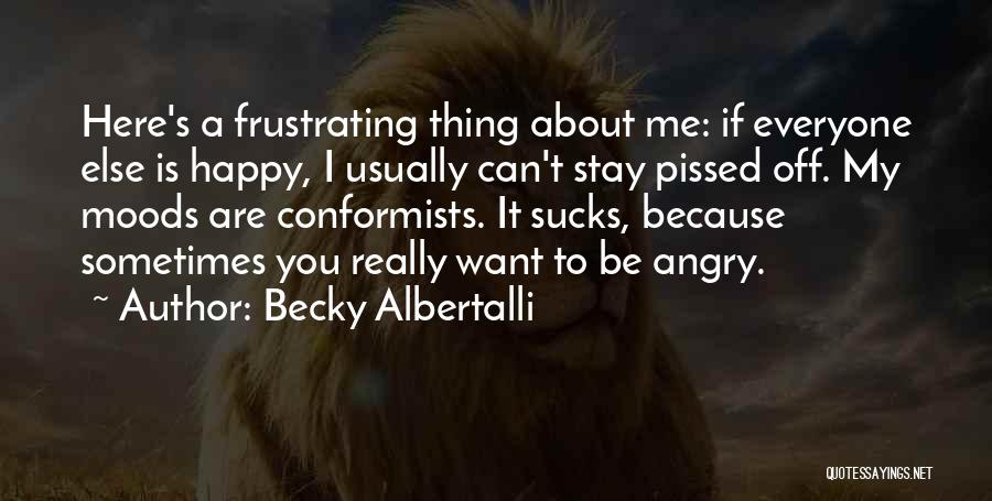 If You Want To Stay Quotes By Becky Albertalli