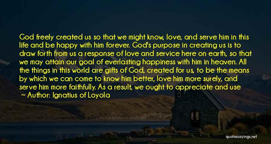 Ignatius Of Loyola Quotes 1917849