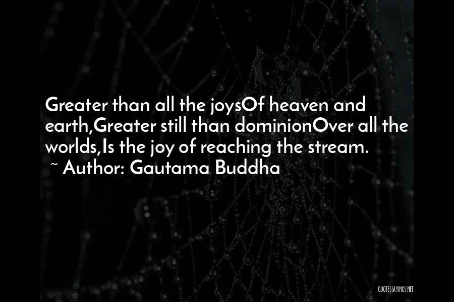 Illusion Maya Quotes By Gautama Buddha