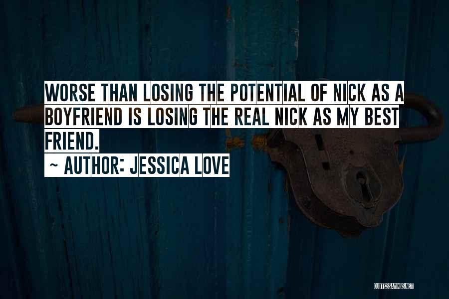 Im Losing My Best Friend Quotes Archidev