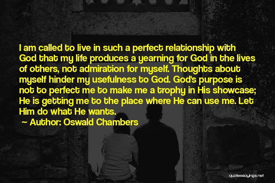 Top 82 I\'m Not Perfect Relationship Quotes & Sayings