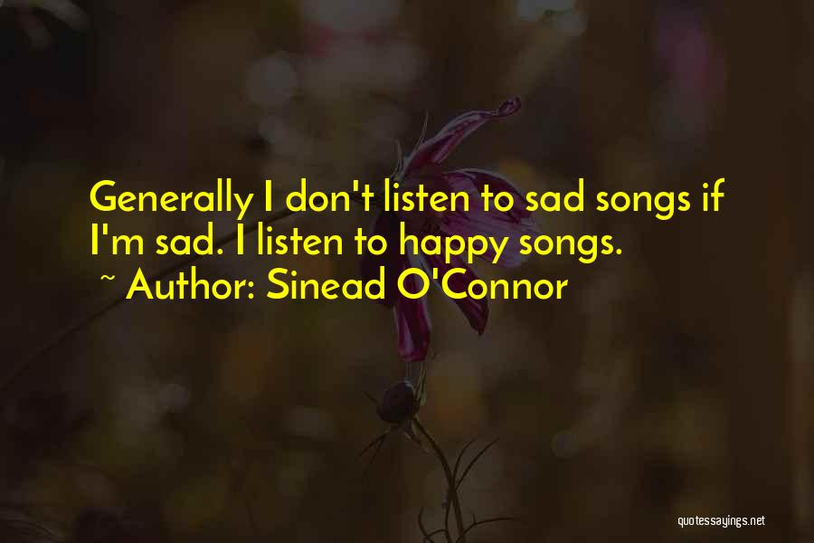 top im sorry sad quotes sayings