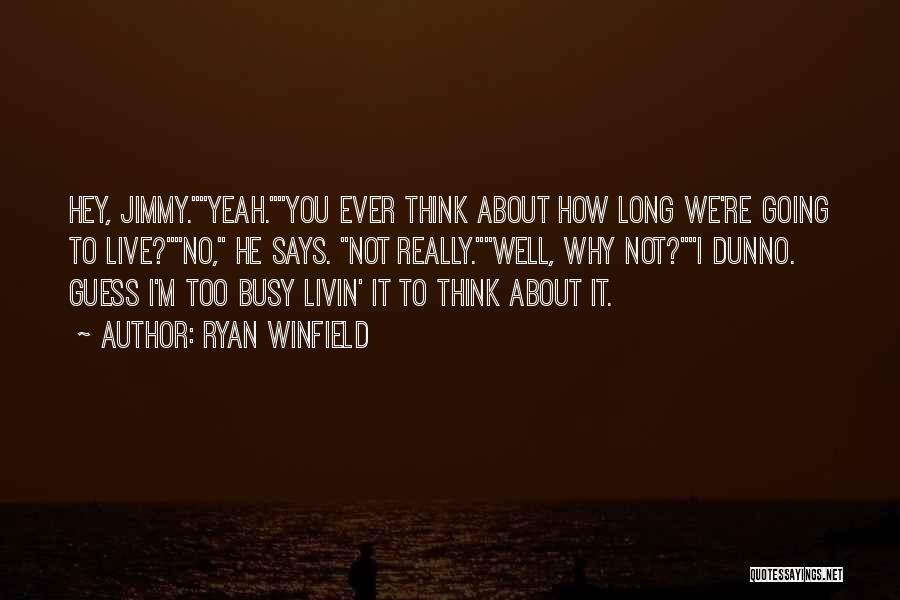 Top 100 Im Too Busy Quotes Sayings