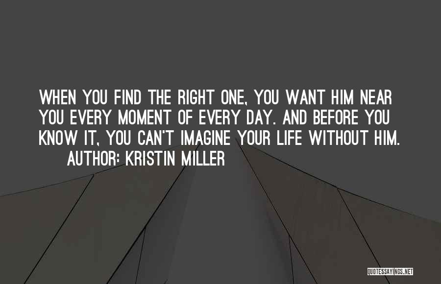 Top 100 Imagine Life Without You Quotes & Sayings