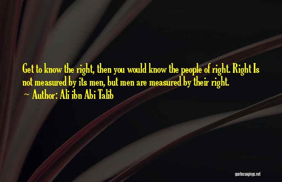 Imam Ali A.s Quotes By Ali Ibn Abi Talib