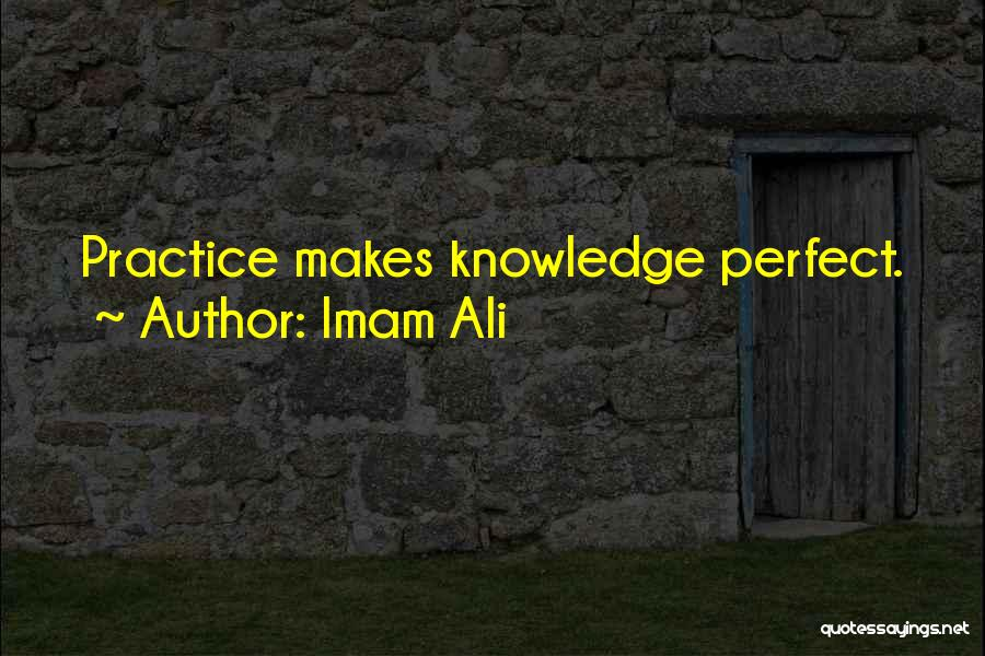 Imam Ali Quotes 1765663