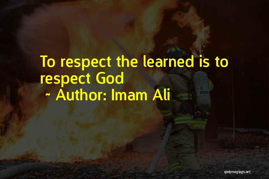 Imam Ali Quotes 1821453