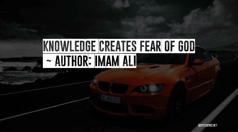 Imam Ali Quotes 2005742
