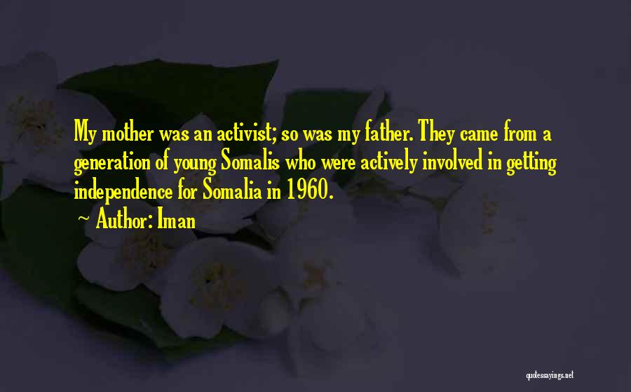 Iman Quotes 100804