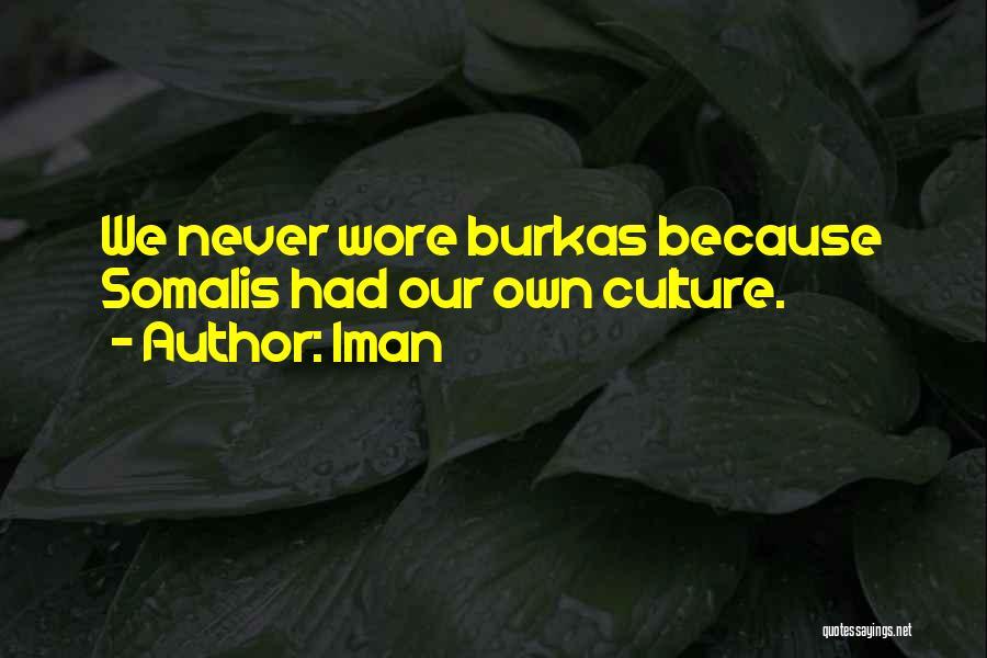 Iman Quotes 1136038