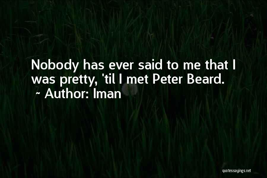 Iman Quotes 1169143