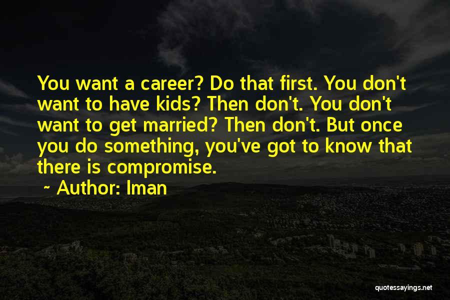 Iman Quotes 1171648
