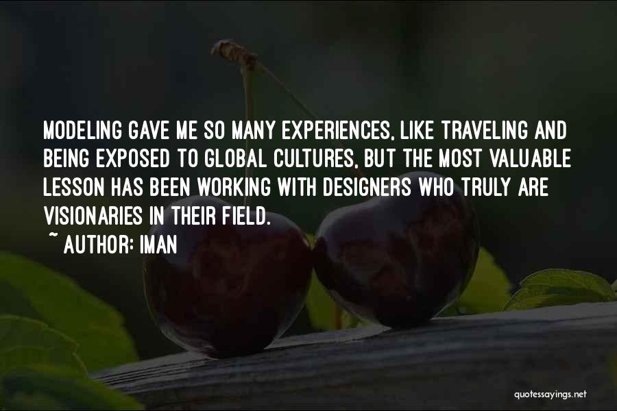 Iman Quotes 1747139