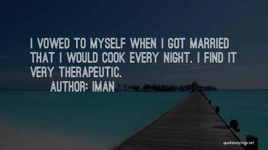 Iman Quotes 1799943