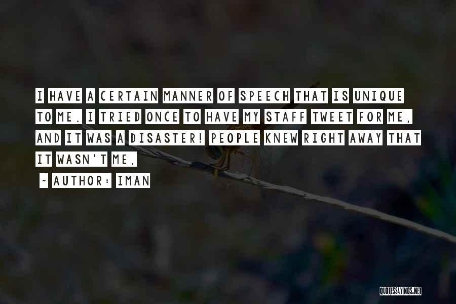 Iman Quotes 2017175