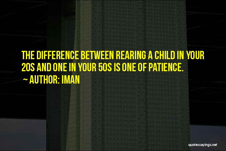 Iman Quotes 2219066