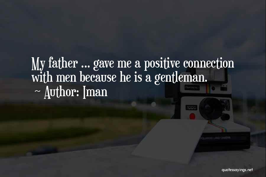 Iman Quotes 2267121