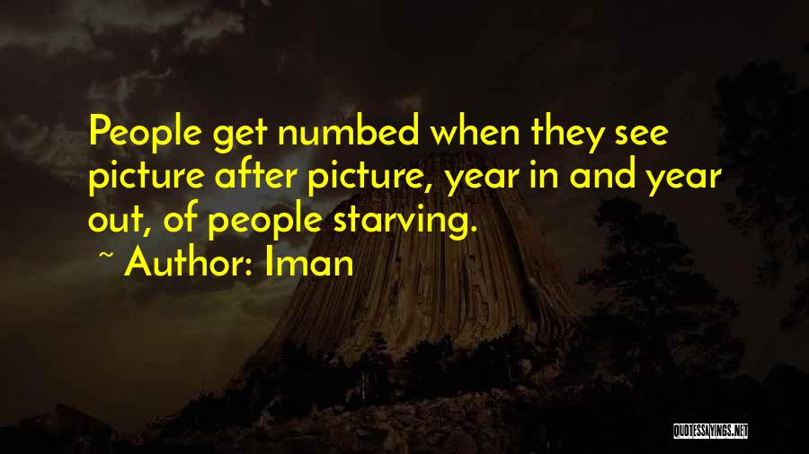 Iman Quotes 959578