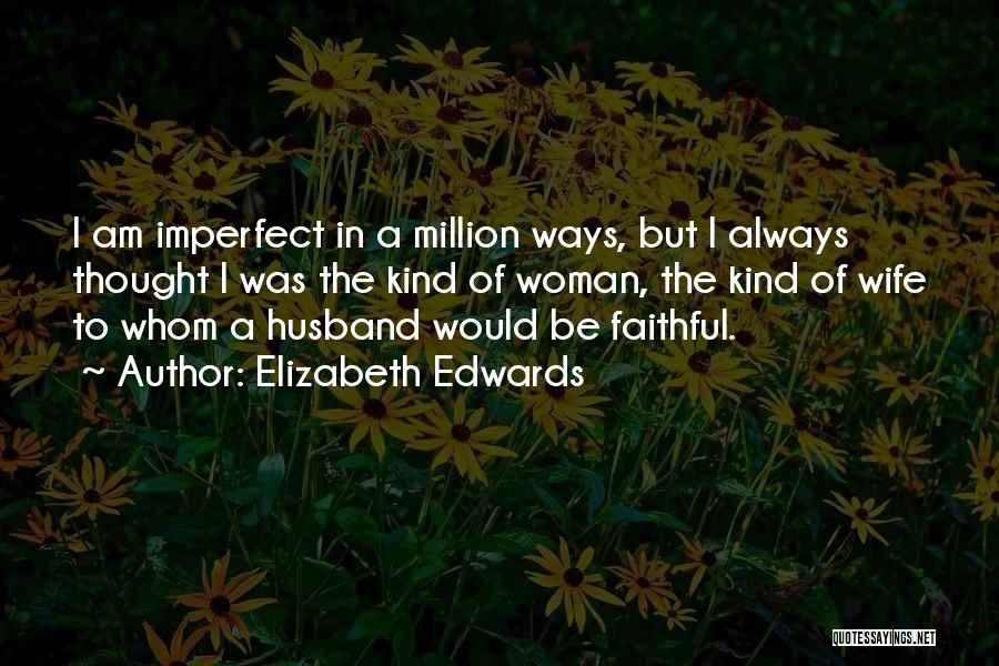 top imperfect husband quotes sayings