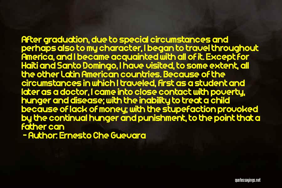 In Due Time Quotes By Ernesto Che Guevara