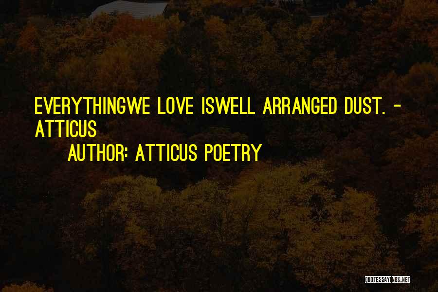 Top 48 In Love Poems For Him Quotes Sayings
