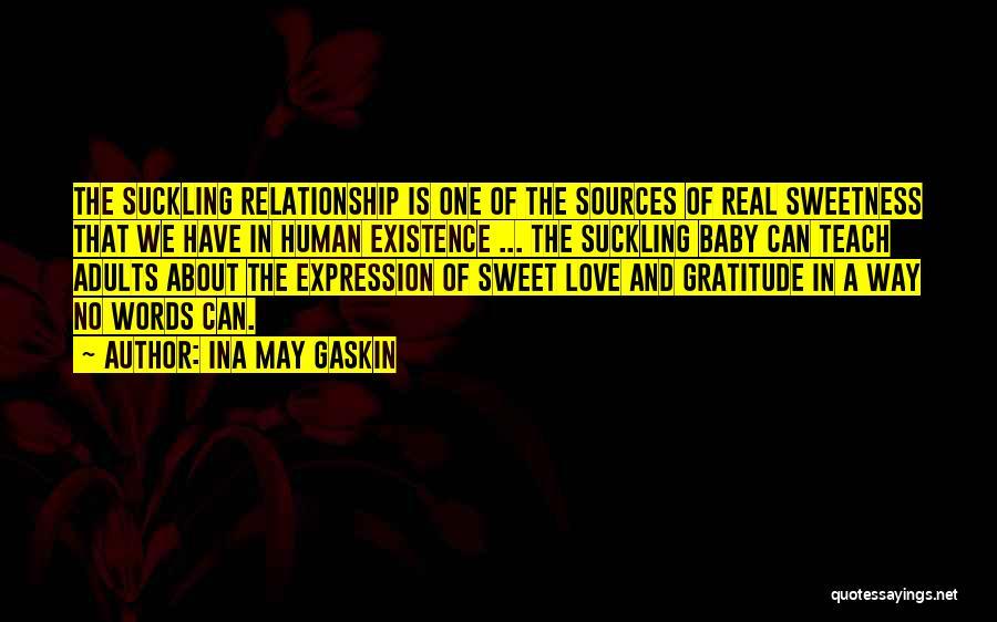 Ina May Gaskin Quotes 303532