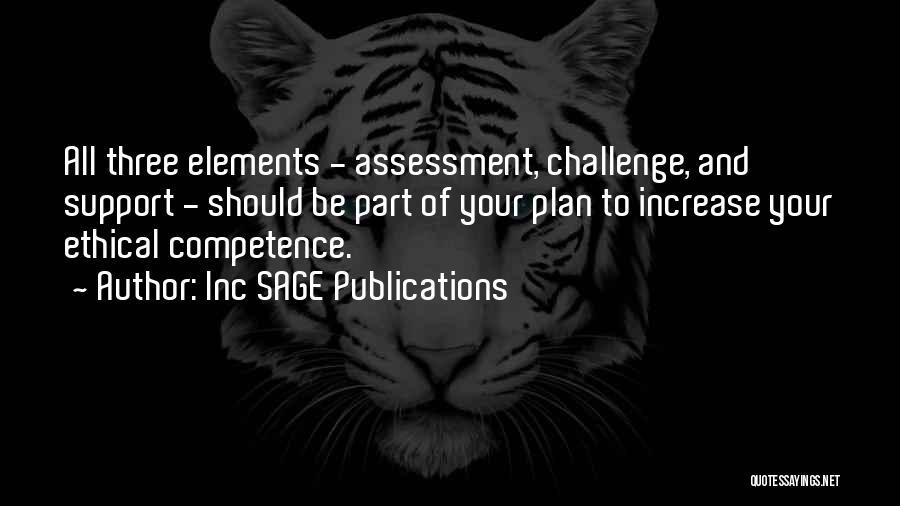 Inc SAGE Publications Quotes 852869