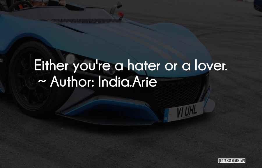 India.Arie Quotes 1048184