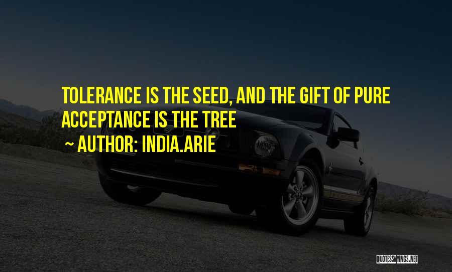 India.Arie Quotes 1114595