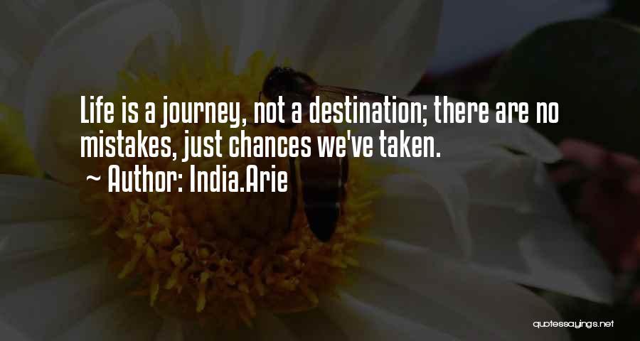 India.Arie Quotes 1508238