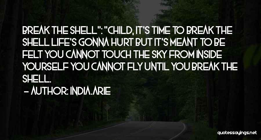 India.Arie Quotes 1647742