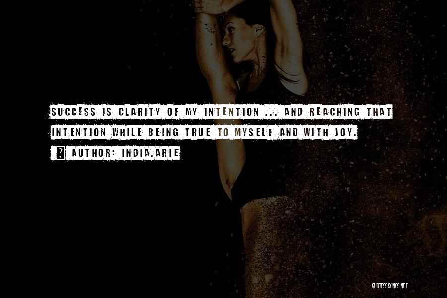India.Arie Quotes 1820300