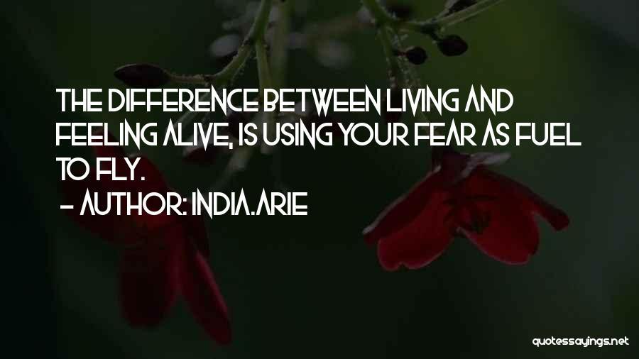 India.Arie Quotes 200866