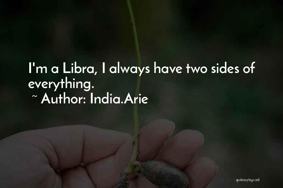 India.Arie Quotes 2134060