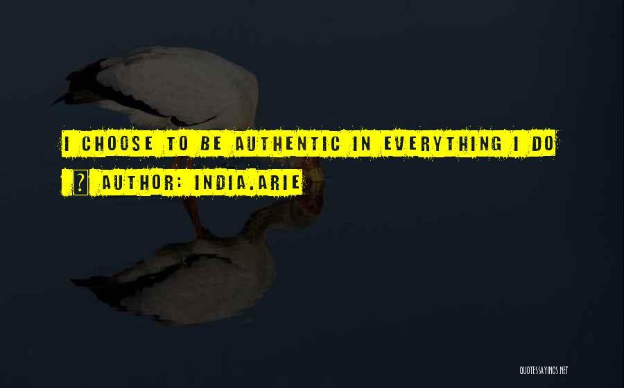 India.Arie Quotes 2162843