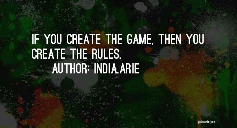 India.Arie Quotes 2228172