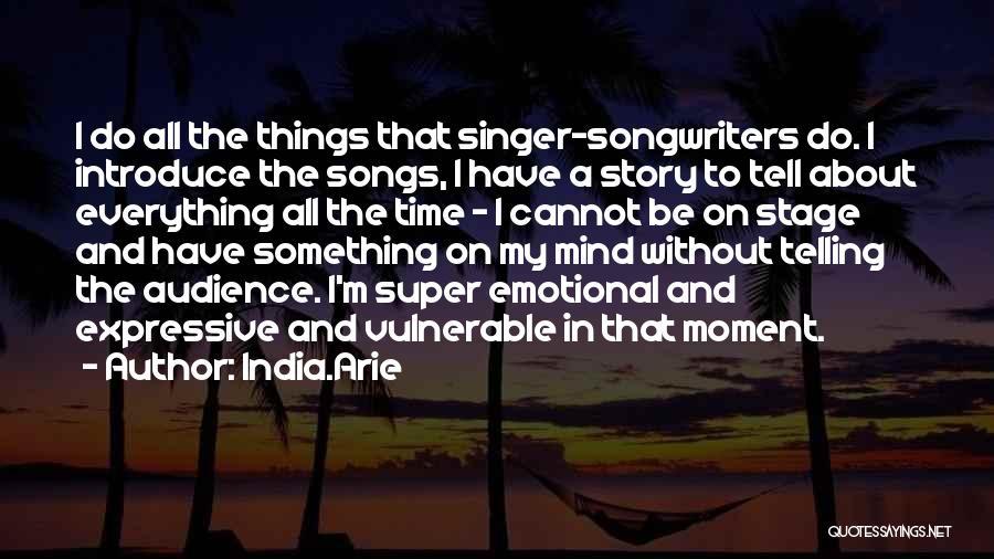 India.Arie Quotes 2241060