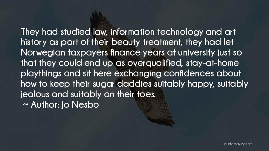 top information technology education quotes sayings