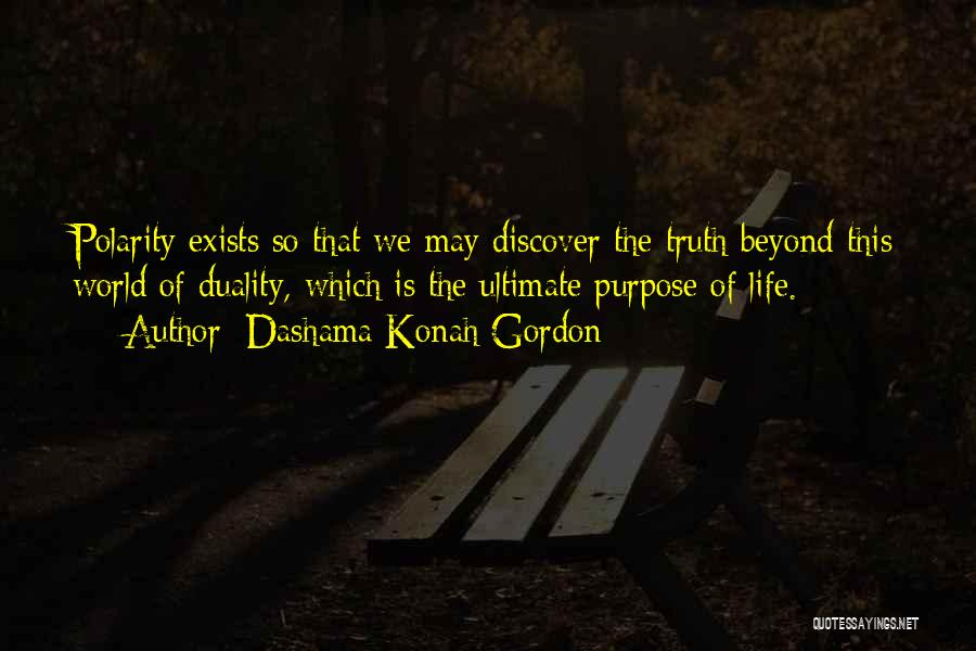 Inspiration Love Quotes By Dashama Konah Gordon