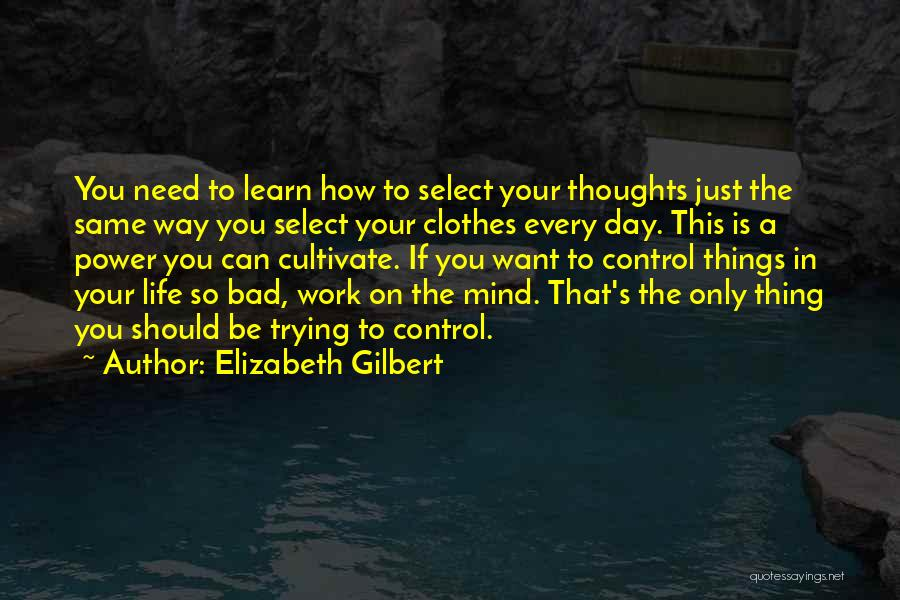Inspiration Love Quotes By Elizabeth Gilbert