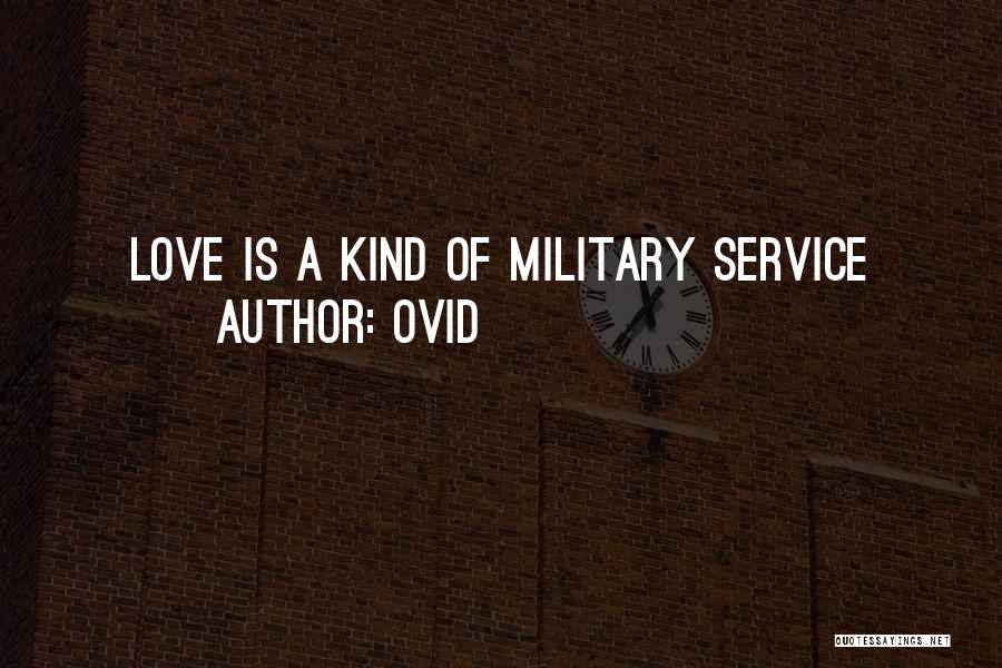 Inspiration Love Quotes By Ovid
