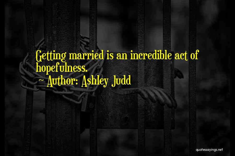 Inspirational Getting Over Someone Quotes By Ashley Judd