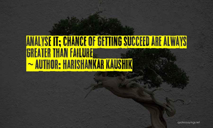 Inspirational Getting Over Someone Quotes By Harishankar Kaushik